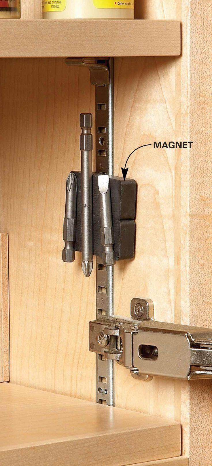 50 Cabinet Door Restraint Hardware Kitchen Decor Theme Ideas