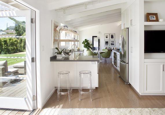 ergonomic modern bungalow interior design ideas ergonomic modern bungalow design ideas by feldman architecture