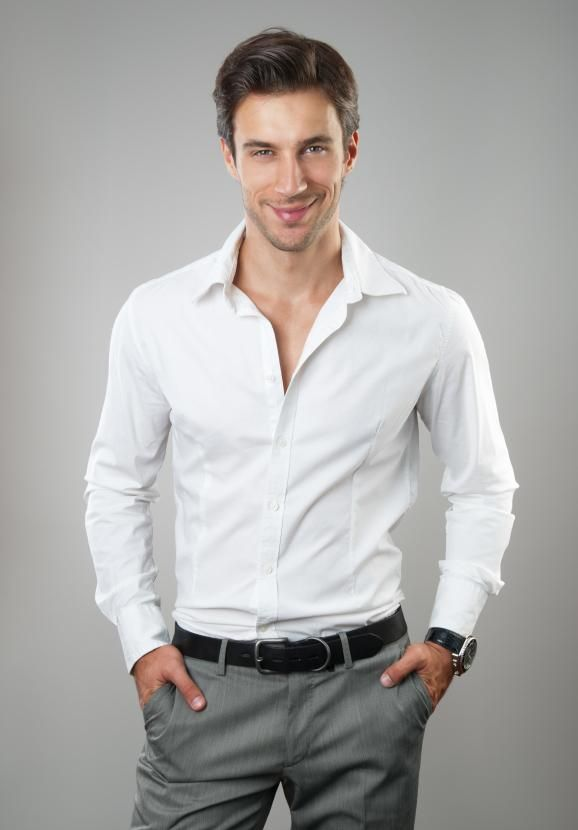 Dress Code For Smart Casual Smart Casual Dress Code Casual Groom