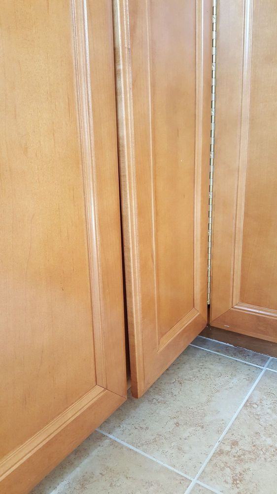 How To Fix Warped Kitchen Cabinet Doors Kitchen Cabinet Doors Cabinet Doors Wood Cabinet Doors