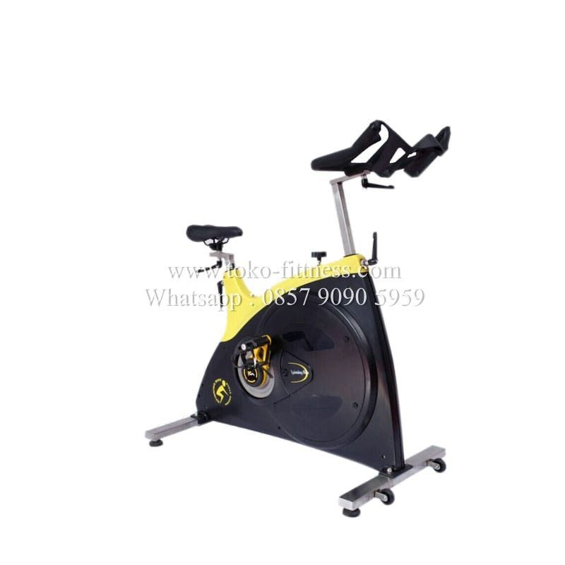 Www Toko Fitness Com Jual Spinning Bike Surabaya Spesialis Paket Alat Fitness Import Dan Lokal Harga Murah Terjangkau Wilayah Alat Ele Surabaya Alat Kalimantan