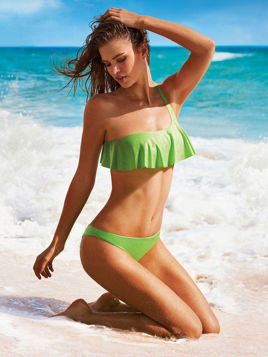 Bikini Robin Marjolein Holzken nudes (45 photo), Pussy, Leaked, Feet, swimsuit 2018