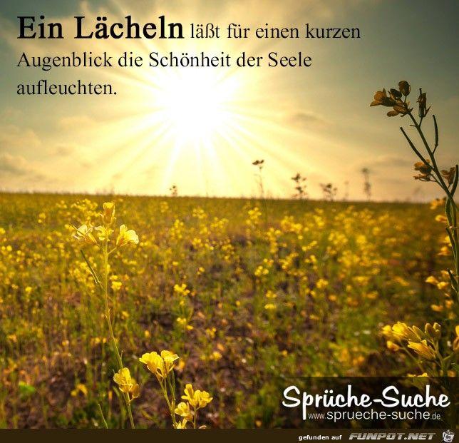 Pin von Ilona Bartschat auf Sprüche   Quotes, Words und ...