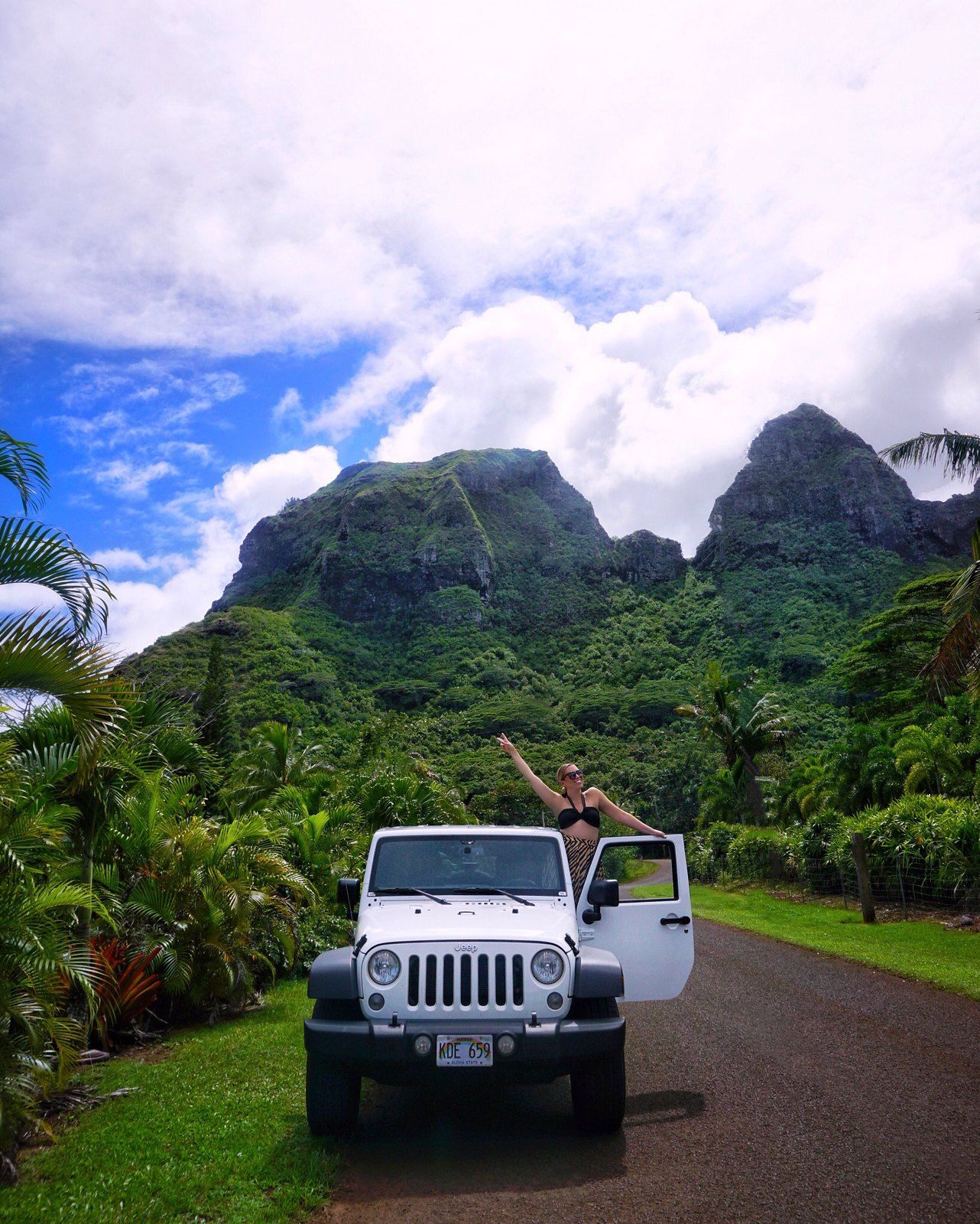The Ten Best Things to Do in Kauai - Living After Midnite