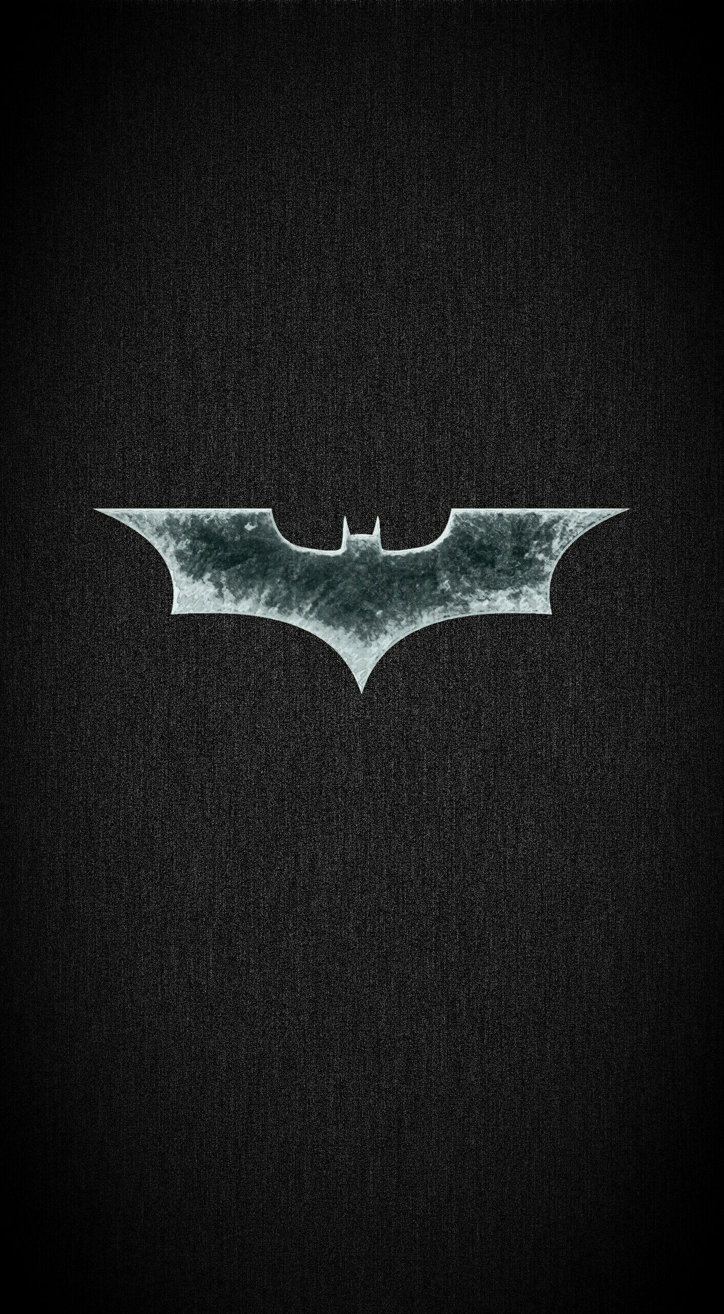 Batman Wallpaper Hd 1080x1920 Batman Wallpaper Hd Batman Wallpaper Batman Artwork