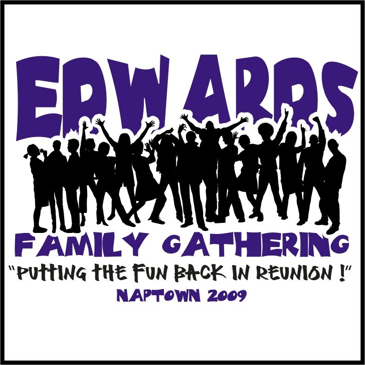 Family Reunion Shirt Design Ideas family reunion t shirts designs ideas Family Reunion Shirts Let The Professionals Help You Design Your Family Reunion T Shirts