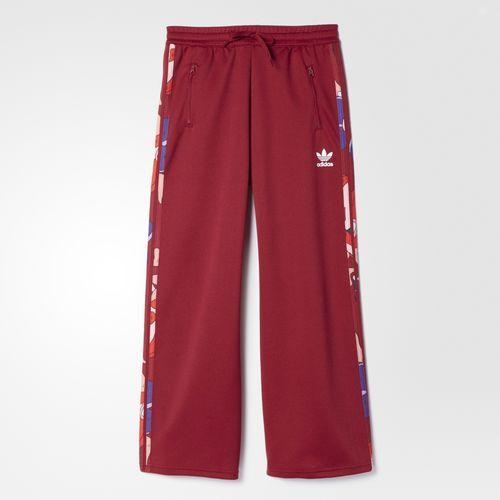 adidas - Rita Ora Sailor Hose | ^s^ | Rita ora adidas, Sailor pants ...