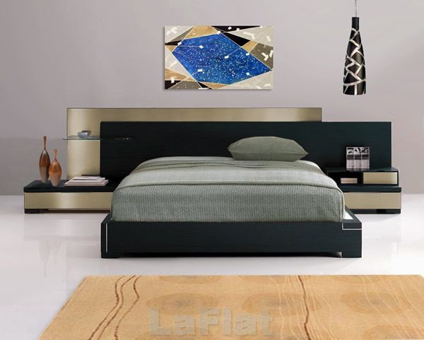 Primery Interera Spalni S Foto Cheap Bedroom Furniture Cheap