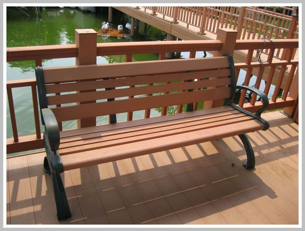 77 Reference Of Park Bench Wood Replacement Slats In 2020 Outdoor Bench Outdoor Decor Outdoor Furniture Bench