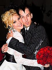 Shanna Moakler For Her Wedding To Travis Meet The Barkers Alexis Makeup Art Works Pinterest And Cruelty Free