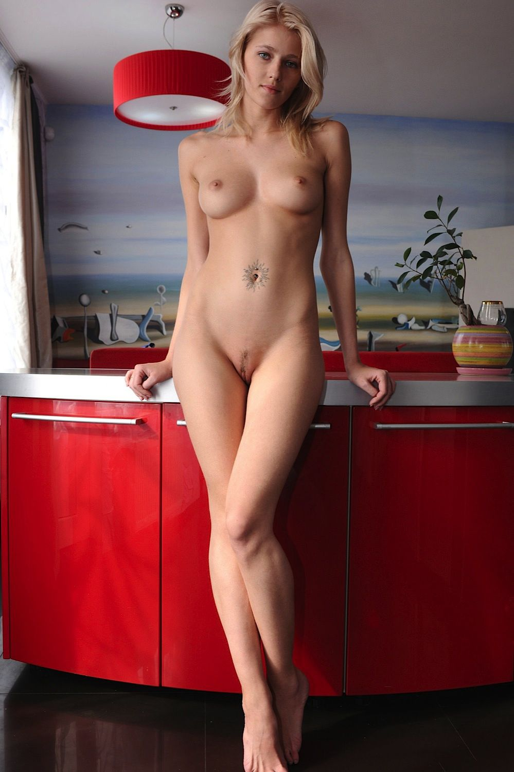 Beautiful naked 20-40 naked women
