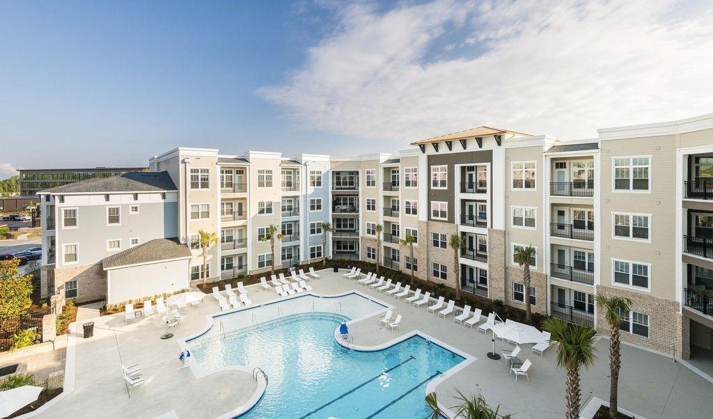 Central Island Square Apartments Charleston Sc Zillow Central Island Apartments For Rent Rental Apartments