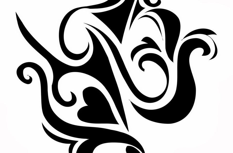 Terkeren 30 Gambar Gambar Tato Keren Gambar Tato Tribal Simple Keren Tattoos Ideas From Theltforum Co Uk Keren Stiker Tato Gambar Tato Tato Abstrak Pola Tato