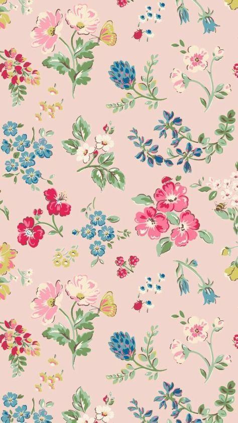 36+ Ideas wallpaper cute backgrounds kawaii heart