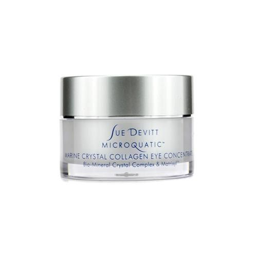 Sue devitt microquatic anti aging facial