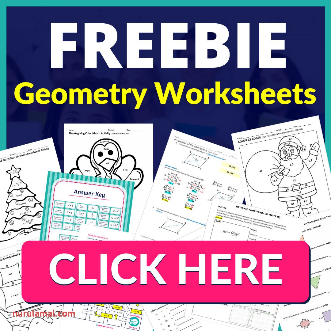 16 Triangle Cutting Worksheet Preschool Coloring Style