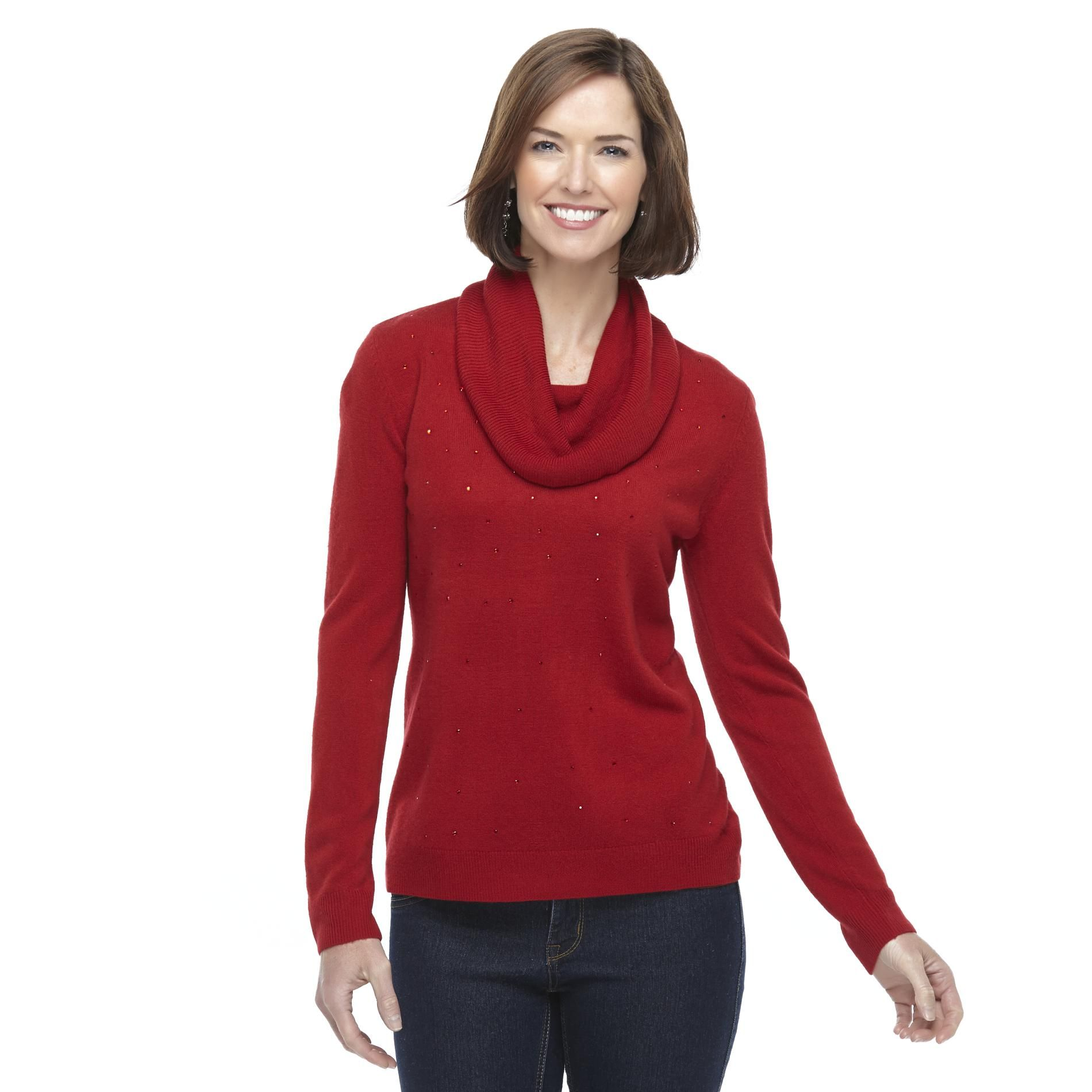 Sweaters For Women Kmart | www.topsimages.com