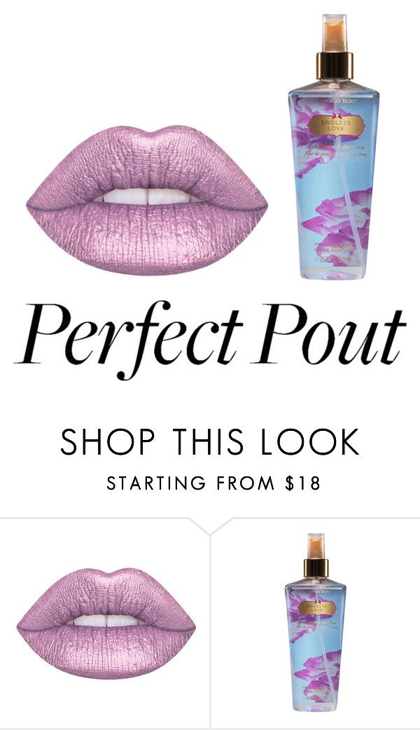 Fall makeup by deveniek on Polyvore featuring beauty