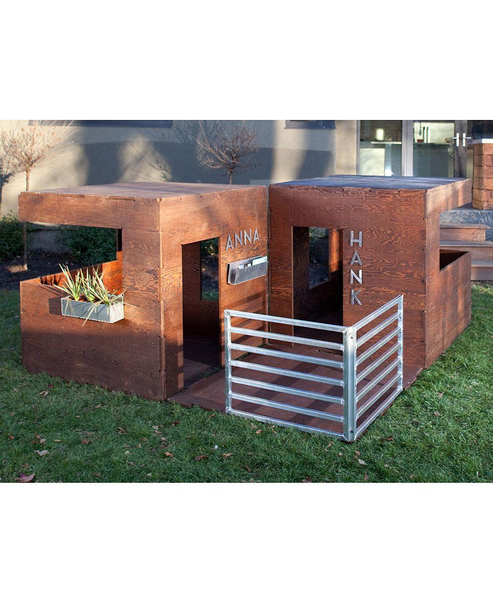 cute little pueblos.   Casa club   Pinterest   Baumhaus, Gärten und Kind