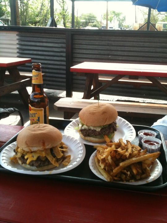Hubcap Grill & Beer Yard | Grilling, Ethnic recipes, Beer
