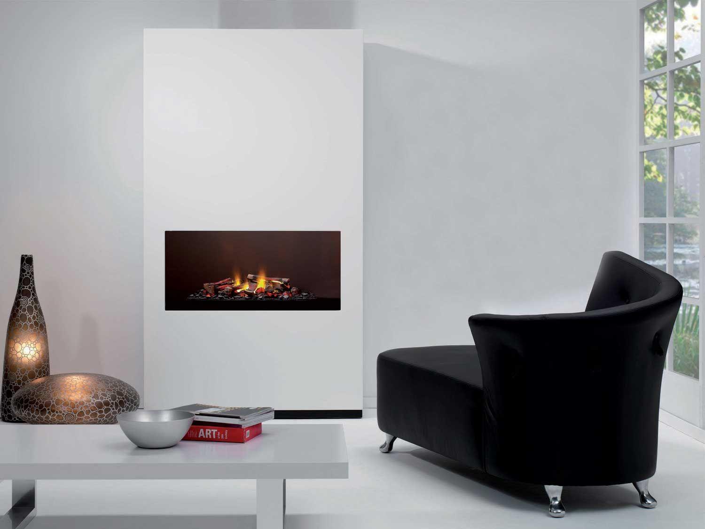bio ethanol kamin camina living flame 35 wir sind feuer und flamme f r diese kamin fen. Black Bedroom Furniture Sets. Home Design Ideas
