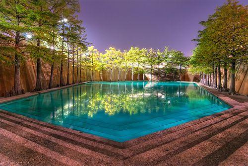204179f91d562aedc57dfdfac7d32edd - Water Gardens Place Fort Worth Tx