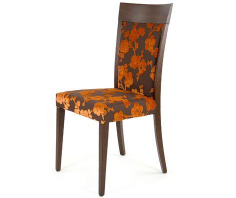 Sedie classiche, BUSETTO, fabbrica produzione sedie