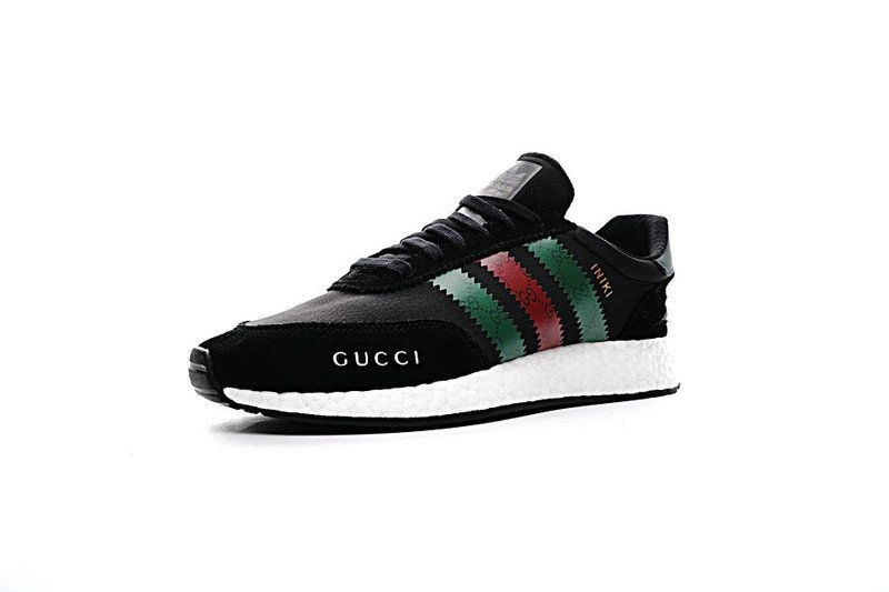 b84ad9095ea Really Cheap Bape x adidas Iniki Runner Boost Gucci New Arrival 2018 ...