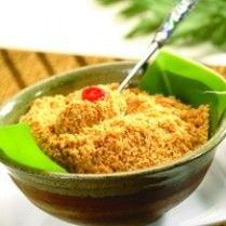 Resep Cara Masak Resep Cara Membuat Kedelai Bubuk Rasa Ebi Resep Makanan Resep Masakan Indonesia