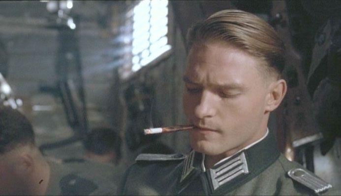 ãkretschmann stalingradãã®ç»åæ¤ç´¢çµæ
