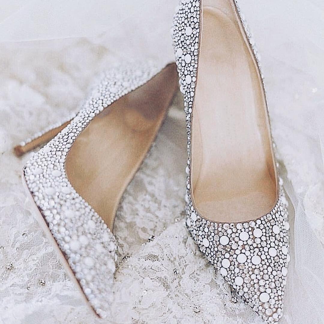 Idealne Buty Slubne Kochamy Takie Dodatki Dama Damastyl Damajakty Damainspiruje In 2020 Espadrilles Fashion Shoes