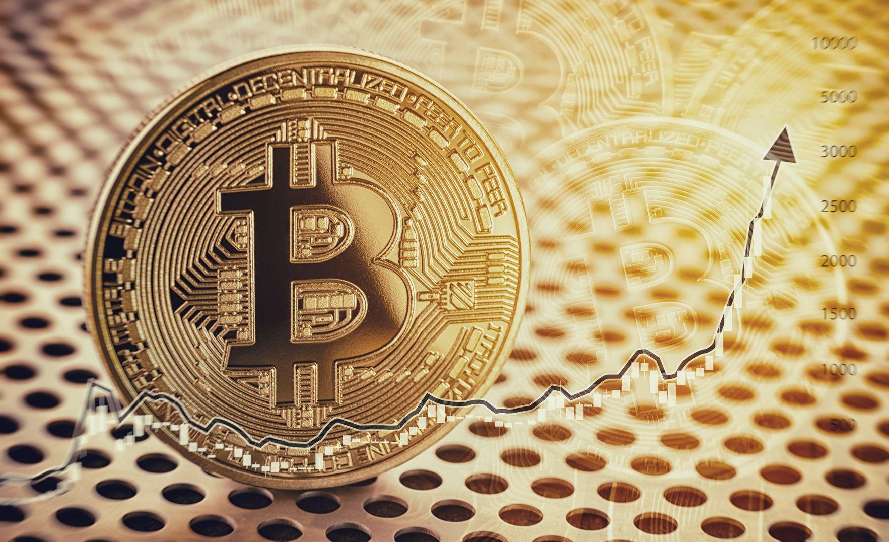 Geld verdienen von Zuhause aus als Bitcoin-Miner ...