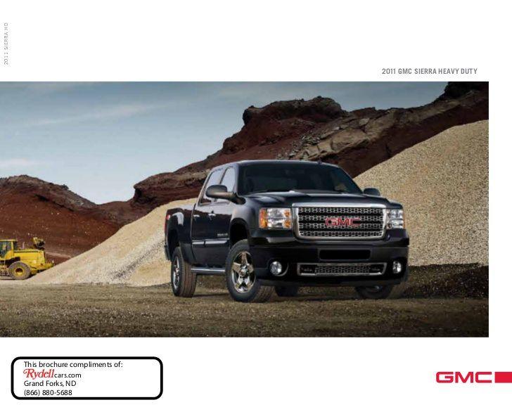 Rydell Automotive Group | TOBFAV.COM