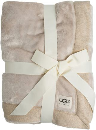 Ugg Throw Blanket Prepossessing Uggs$39 On  Blanket Snow Boot And Celebrity Style Inspiration Design
