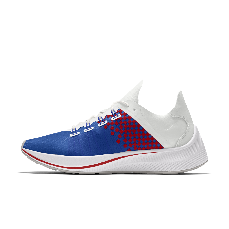 399a9bb8805 Nike EXP-X14 Premium iD Schoen. Nike.com NL   SNEAKERS