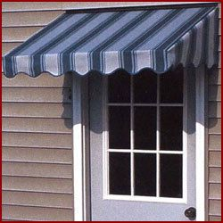 Automation Awning With Images Awning Window Styles Outdoor Decor