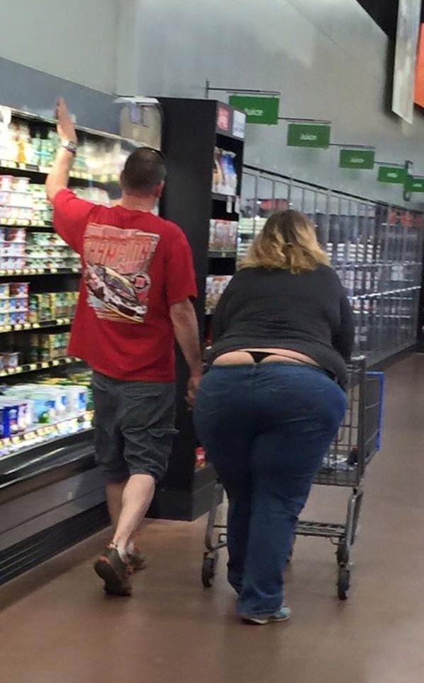 Another store buttcrack caught vs battles wiki - 2 part 7