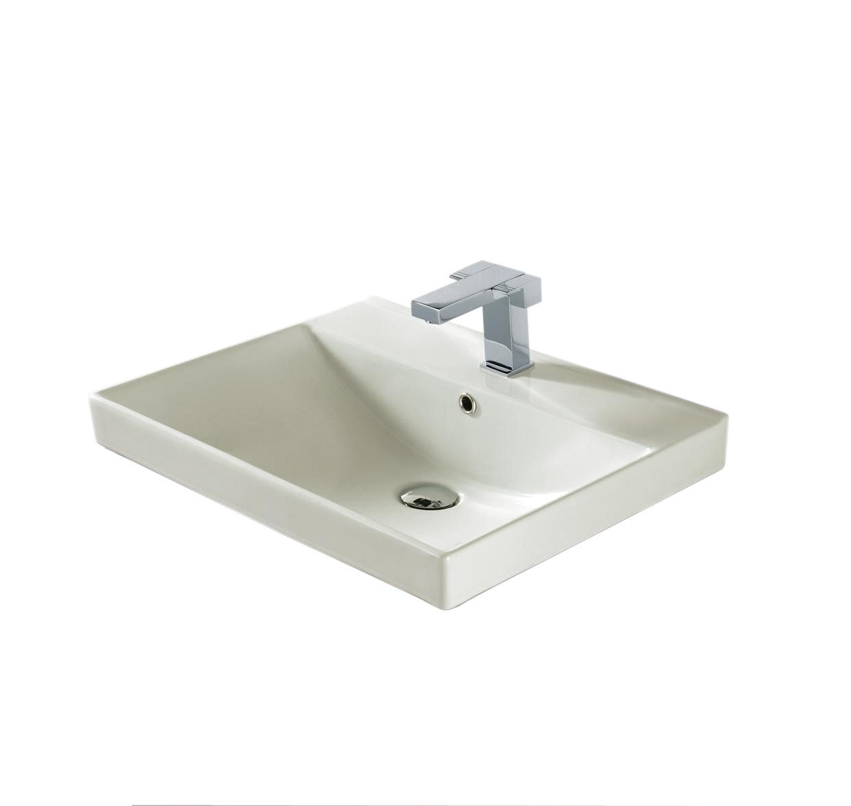 rectangular bathroom sink also sinks uk