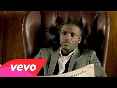 Akon So Blue Youtube Music Videos Music Tv Perfect Music
