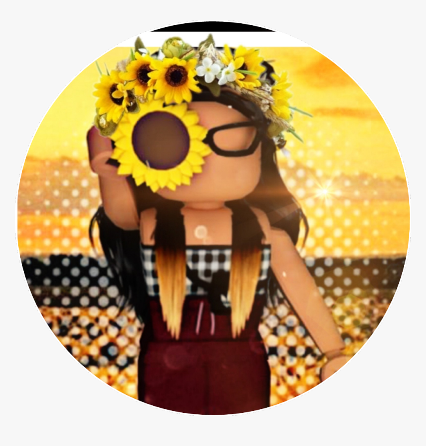 Roblox Gfx Girl Cute Roblox Gfx Girl Hd Png Download Is Free Transparent Png Image To Explore Mor Roblox Animation Wallpaper Iphone Cute Roblox Pictures