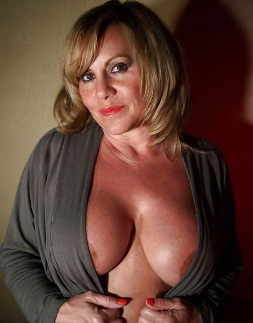 So What Was It You Wanted To Help Me With Again Waterside Matures Classy Elegant Milfs And Cougars Waterside95 Tumblr Com