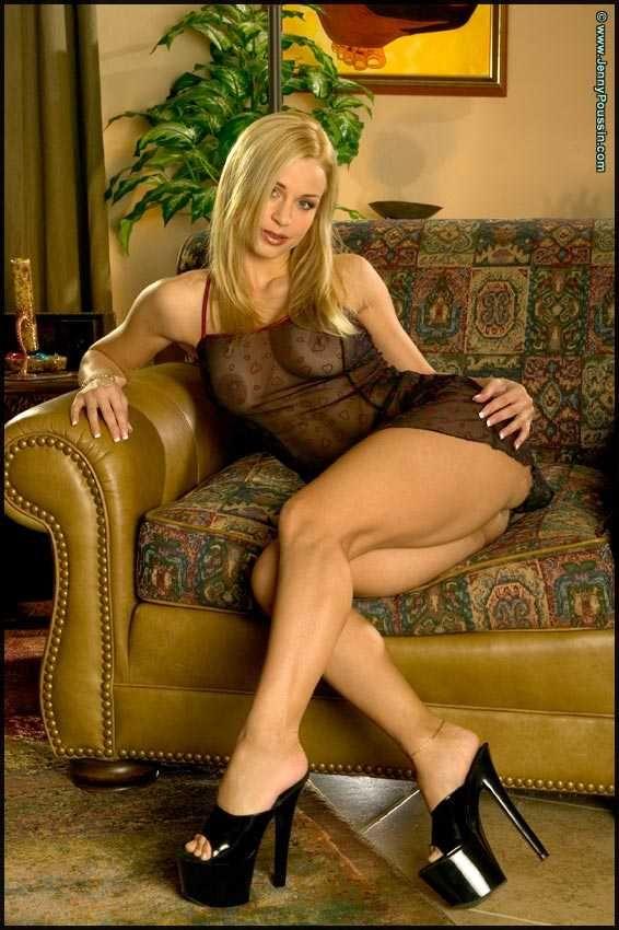 jenny poussin | jenny poussin | pinterest | hot heels and legs