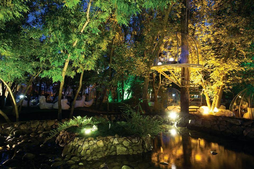 El Garden Armenian Places Find Your Place Armenia Yerevan Http Www Places Am In 13 Langs Places Yerevan Armenian