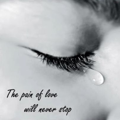 Pin On Awesome Sad Whatsapp Dp Profile Picture And Images