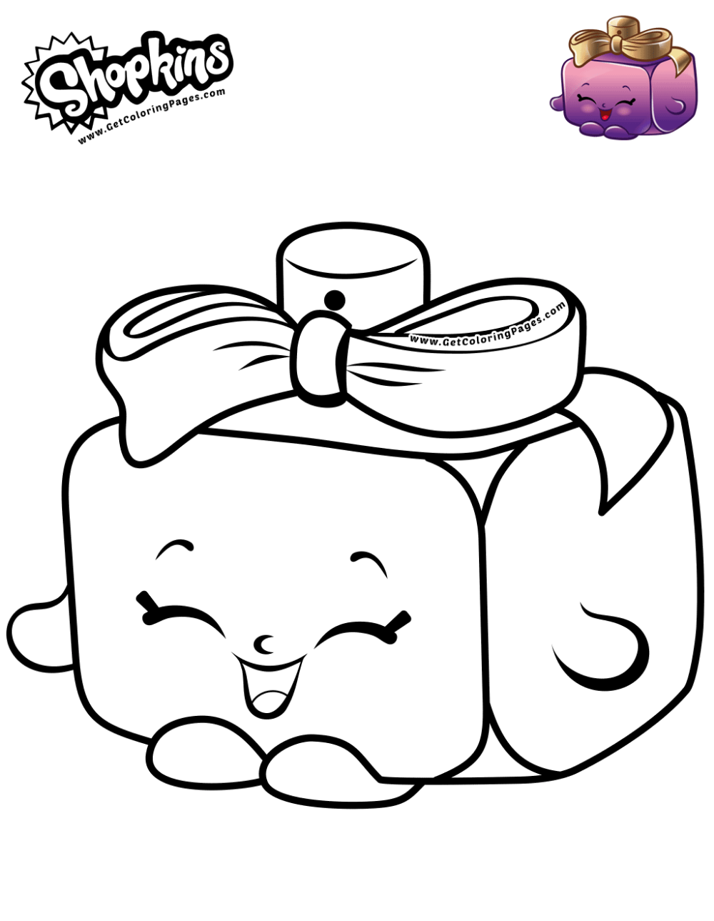 Shopkins Coloring Pages Perfume Get Barbie Coloring Shopkins Colouring Pages Barbie Coloring Pages