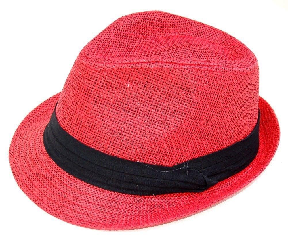 Straw Hats Online India - Parchment N Lead 50dec08cbb4