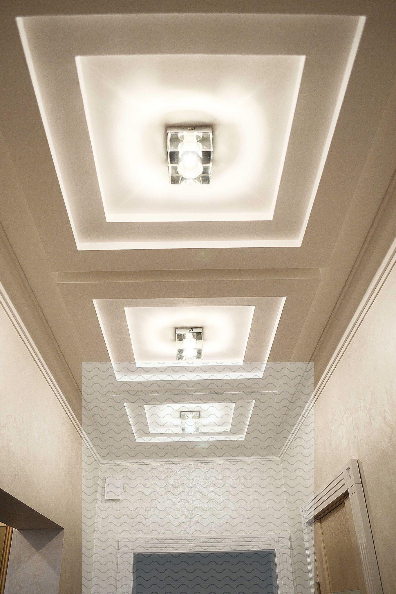 10 Cheap And Easy Diy Ideas False Ceiling Design Passage