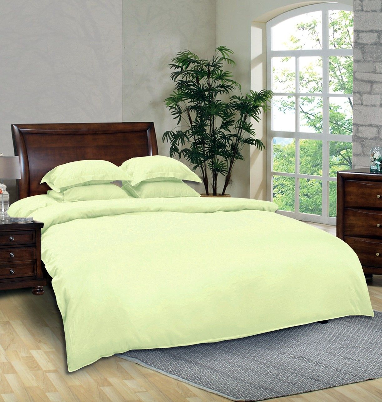 Mcc 850 Tpi Bed Linen And Bath Linen Pinterest Linen Bedding
