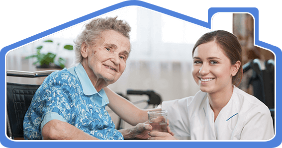 How to Get Paid For Taking Care OF Family Member With ...