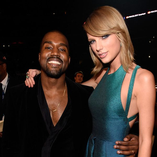 When Being Respectful Backfires Taylor Swift Kanye West Kanye Taylor Kim Kardashian Kanye